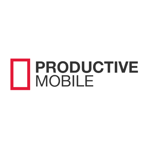 Productive Mobile