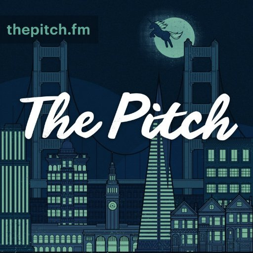 thepitchvc