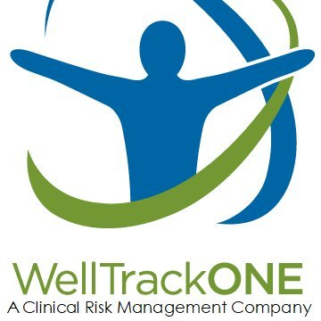 WellTrackONE