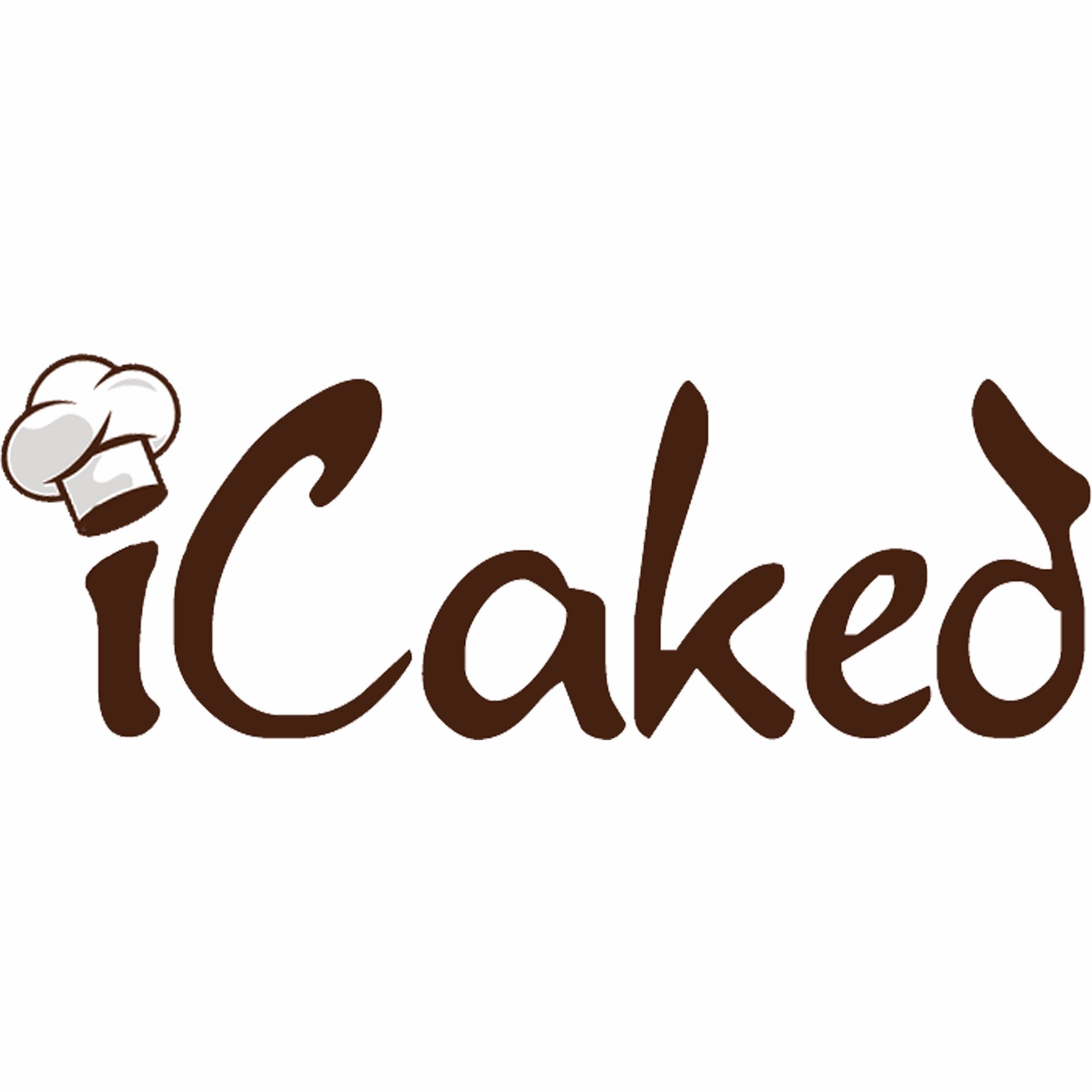 iCaked