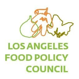 LAFoodPolicyCouncil
