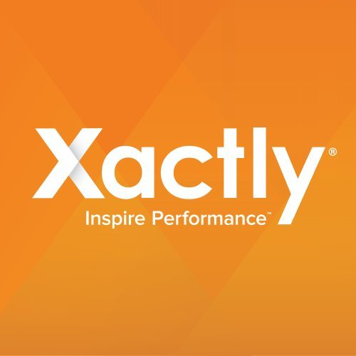Xactly Corporation
