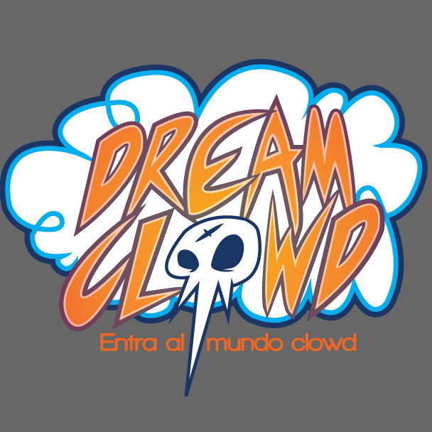 Dream Clowd