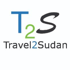 Travel2Sudan