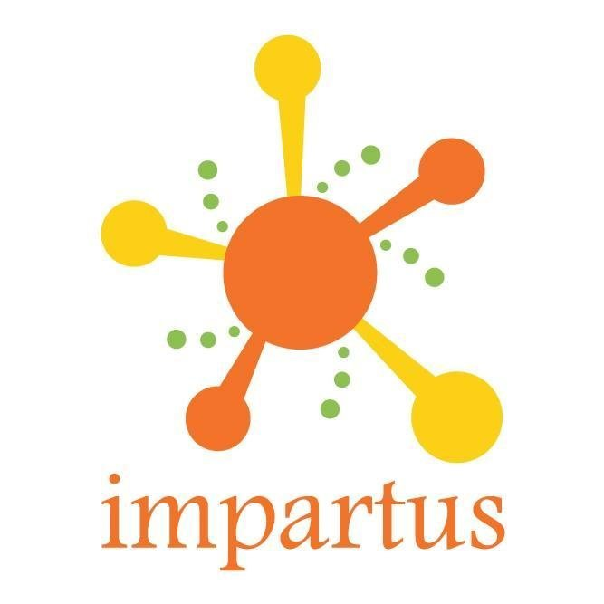 Impartus Innovations