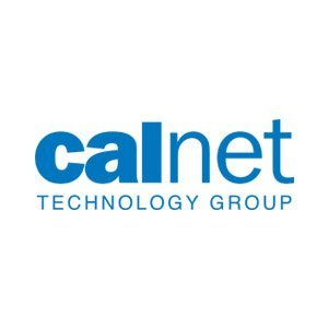 Cal Net Technology