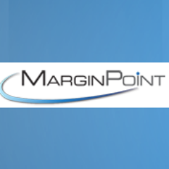 MarginPoint