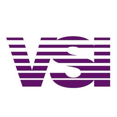 VSI Group