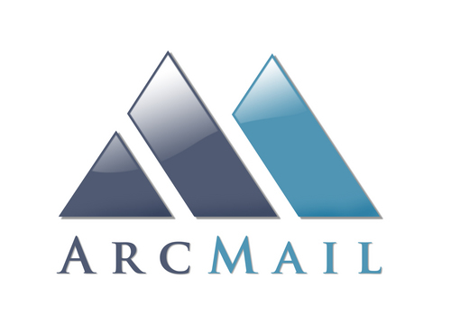 ArcMail Technology