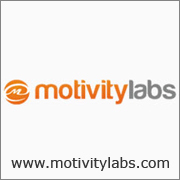 Motivity Labs Inc