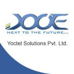 Yoctel Solutions (P) Ltd.