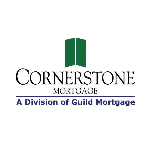 Cornerstone Mortgage