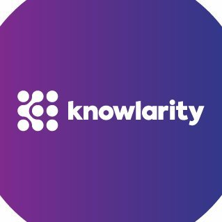 Knowlarity