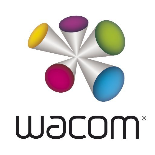 Wacom Technology Corp.
