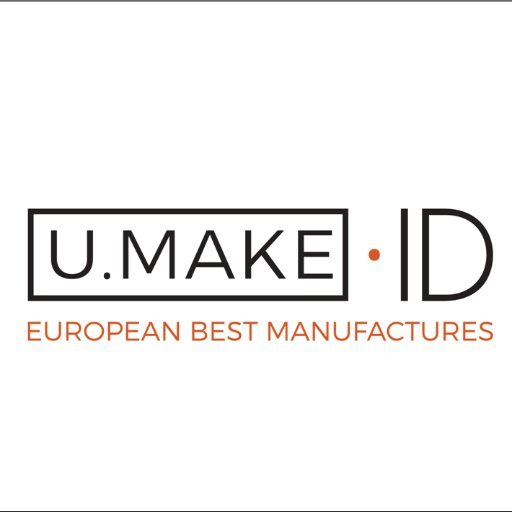 U.MAKE.ID European Best Manufactures