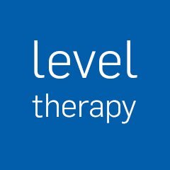 Level Therapy