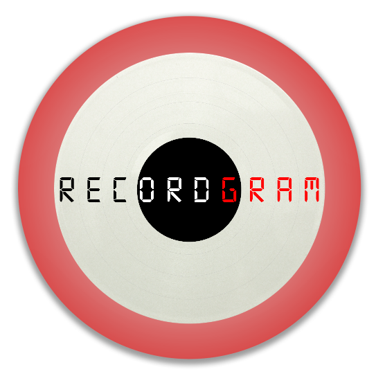 RecordGram Inc