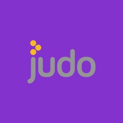Judo Payments
