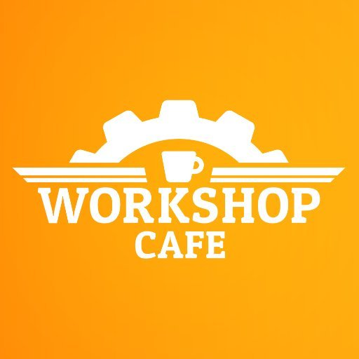 Workshop Cafe