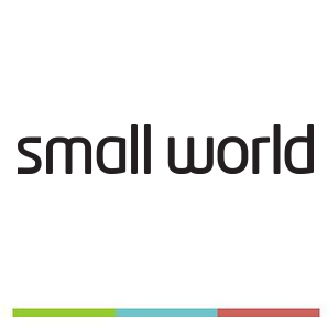 Small World Social