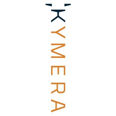 Kymera Therapeutics