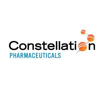 Constellation Pharma