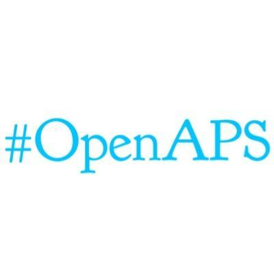 OpenAPS.org