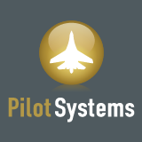 Pilot Systems