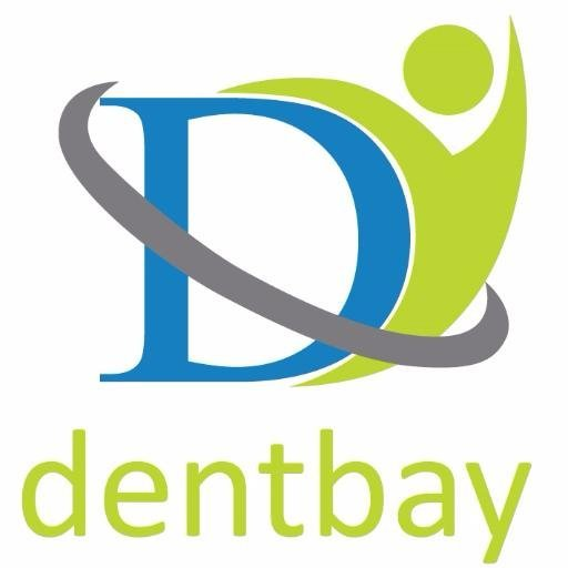 Dentbay