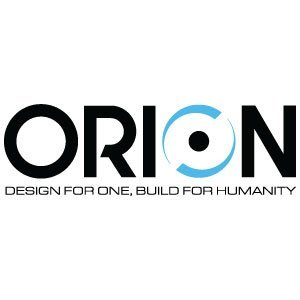 Orion Transportation System