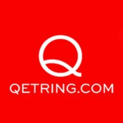 Qetring.com