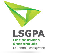Life Sciences Greenhouse of Pennsylvania