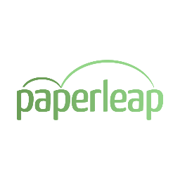 Paperleap