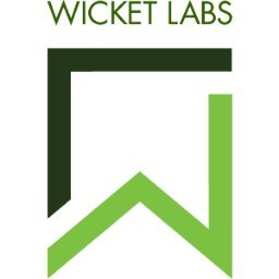 WicketLabs