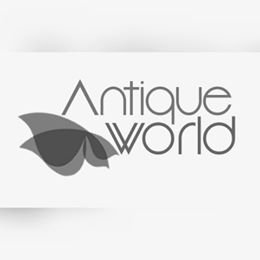 Antique World