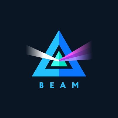 @Beamprivacy