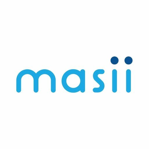 MasiiGroup