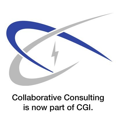 Collaborative Consulting