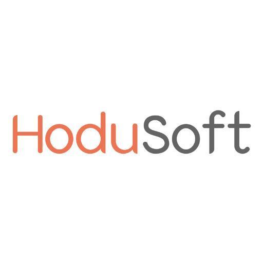 Hodusoft Pvt. Ltd