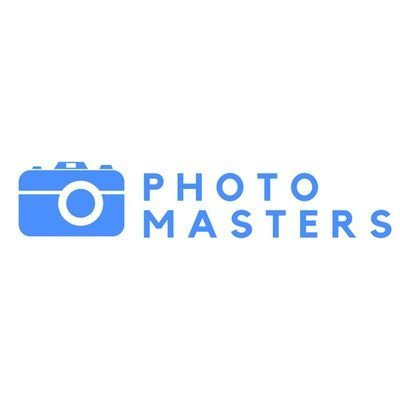PhotoMasters