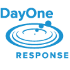 DayOne Response Inc.