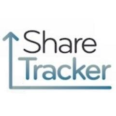 ShareTracker