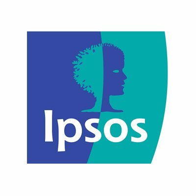 Ipsos News and Polls