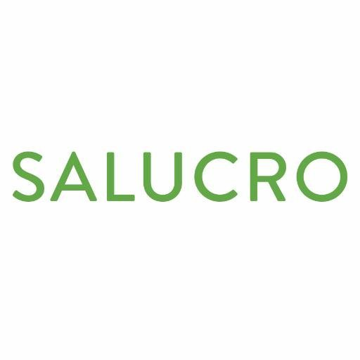 Salucro Healthcare Solutions