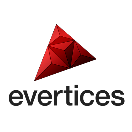 Evertices