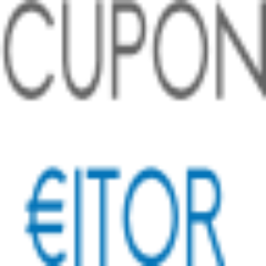 Cuponeitor