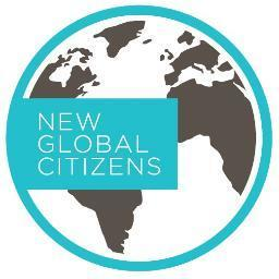 New Global Citizens