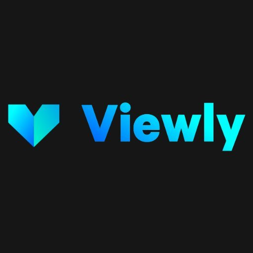 Viewly