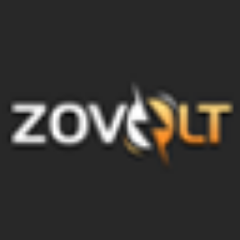 ZoVolt Ltd