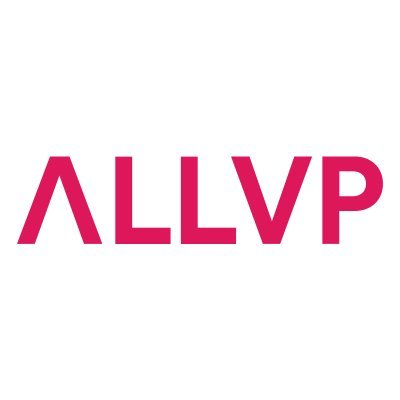 ALL VP | Venture Partners